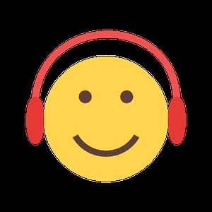 Mp3 Music Downloader - joimusic.com